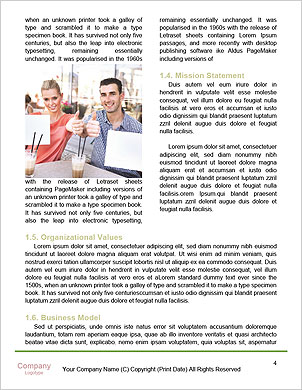 0000101588 Word Template - Page 4