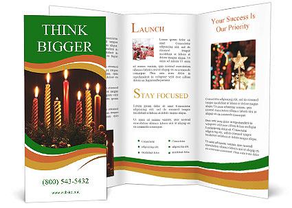 0000101591 Brochure Template