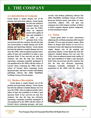 0000101591 Word Template - Page 3