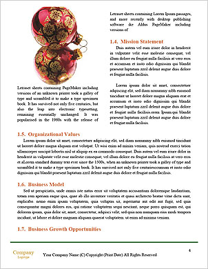 0000101591 Word Template - Page 4