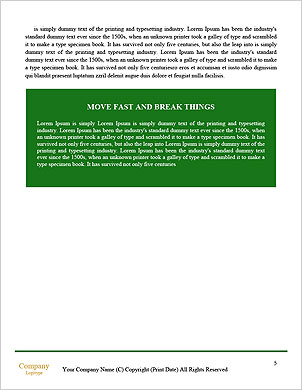 0000101591 Word Template - Page 5