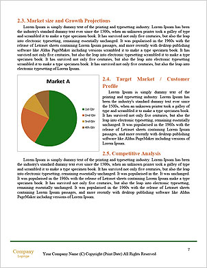 0000101591 Word Template - Page 7