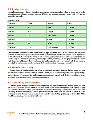 0000101591 Word Template - Page 9