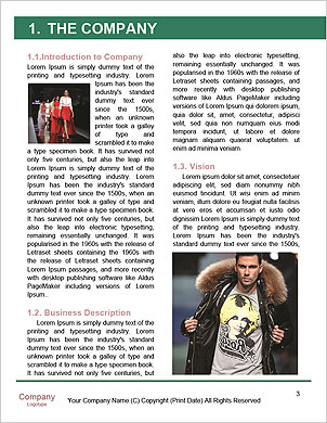 0000101593 Word Template - Page 3