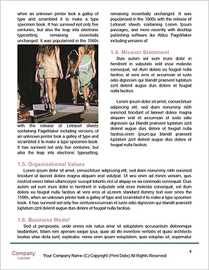 0000101593 Word Template - Page 4