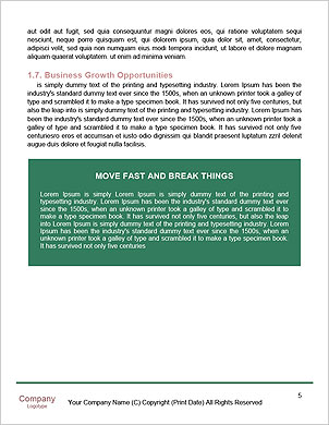 0000101593 Word Template - Page 5
