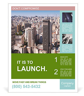 0000101594 Poster Template