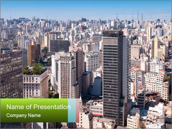 0000101594 PowerPoint Template