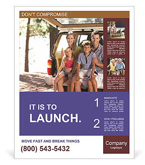 0000101595 Poster Template