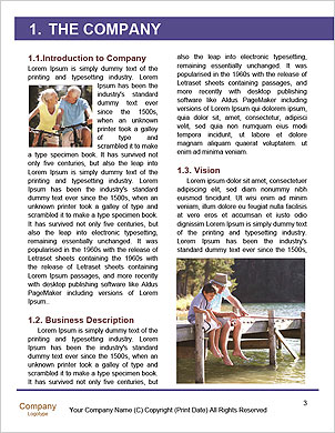 0000101595 Word Template - Page 3