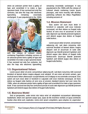 0000101595 Word Template - Page 4