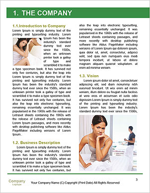 0000101596 Word Template - Page 3