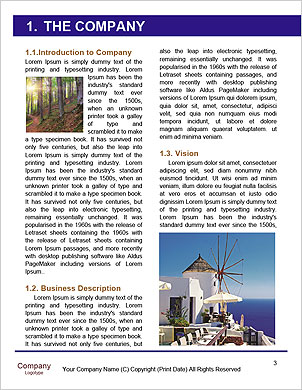 0000101597 Word Template - Page 3