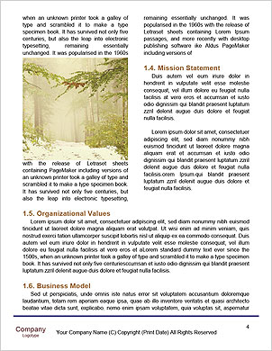 0000101597 Word Template - Page 4
