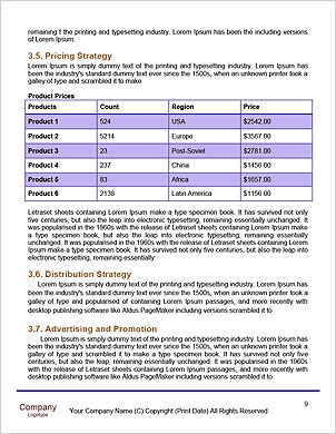0000101597 Word Template - Page 9