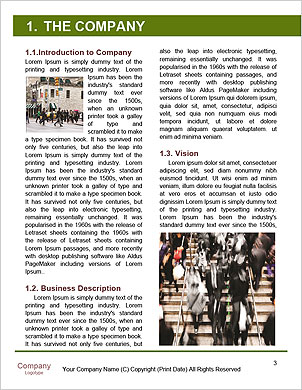 0000101600 Word Template - Page 3