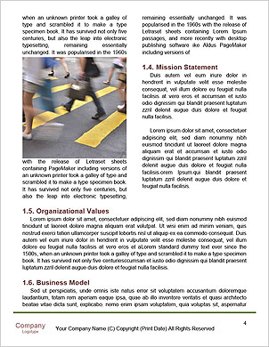 0000101600 Word Template - Page 4