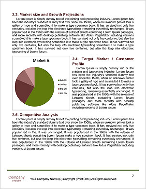 0000101600 Word Template - Page 7