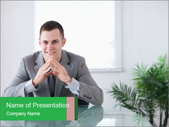 0000101601 PowerPoint Template