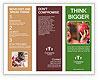 0000101602 Brochure Template