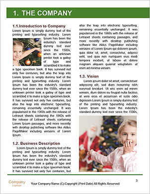 0000101602 Word Template - Page 3