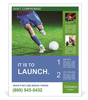 0000101603 Poster Template