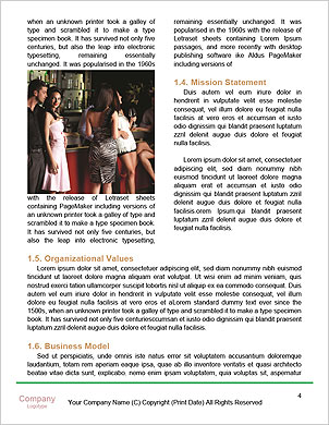 0000101605 Word Template - Page 4