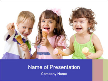 0000101606 PowerPoint Template