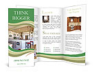 0000101608 Brochure Template