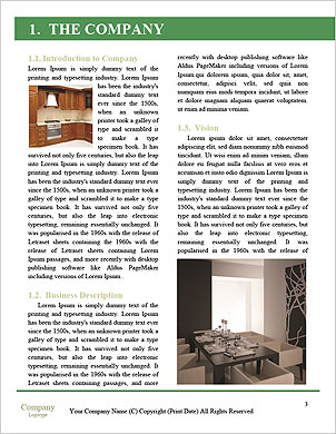 0000101608 Word Template - Page 3