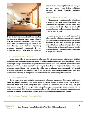 0000101608 Word Template - Page 4