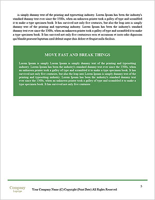 0000101608 Word Template - Page 5