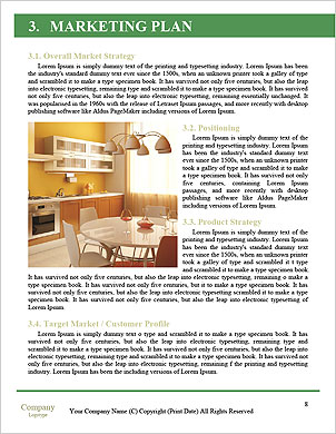 0000101608 Word Template - Page 8