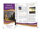 0000101609 Brochure Template