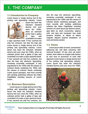 0000101610 Word Template - Page 3