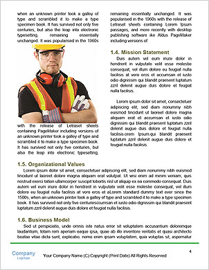 0000101610 Word Template - Page 4