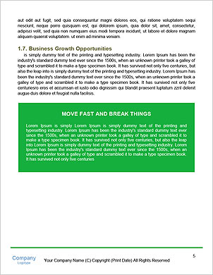 0000101610 Word Template - Page 5