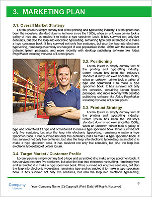 0000101610 Word Template - Page 8