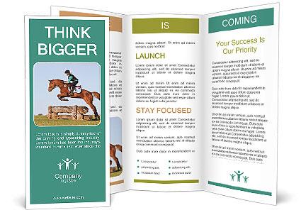 0000101611 Brochure Template