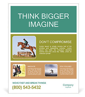 0000101611 Poster Template