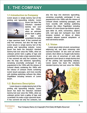 0000101611 Word Template - Page 3