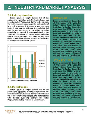 0000101611 Word Template - Page 6
