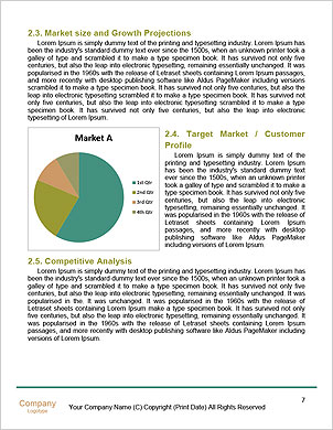 0000101611 Word Template - Page 7