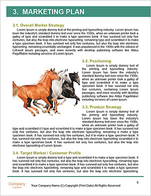 0000101611 Word Template - Page 8