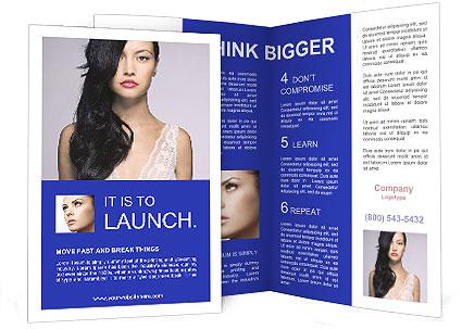 0000101612 Brochure Template