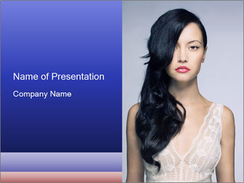 0000101612 PowerPoint Template