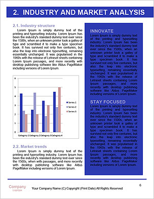 0000101612 Word Template - Page 6