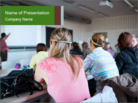 0000101613 PowerPoint Template