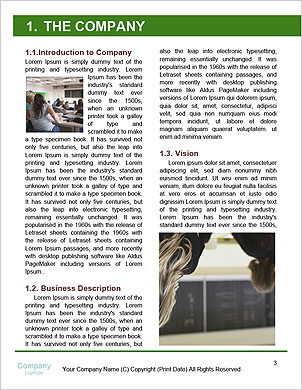 0000101613 Word Template - Page 3