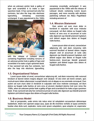 0000101613 Word Template - Page 4